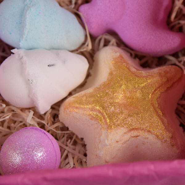 bath-bomb-family-pack